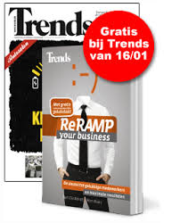 reramp-your-business1