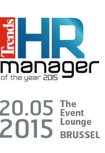 logo_hrmanager_datum
