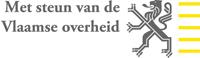 Vlaamsegmschap
