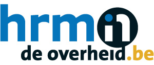 hrmindeoverheid_be_logo