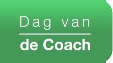 dag-van-de-coach